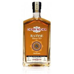 Rhum XO Batyse - Panama