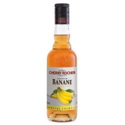 Banane 35cl