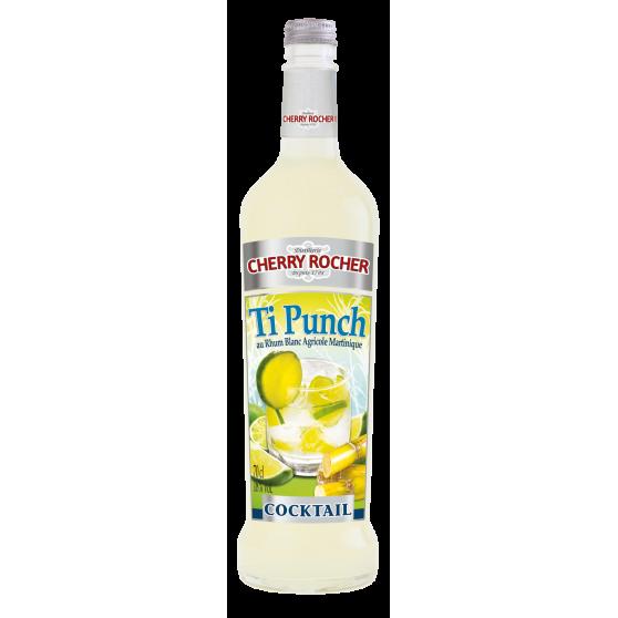 Ti Punch
