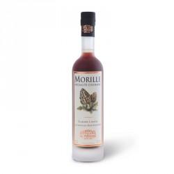 Morille