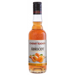 Abricot 35cl