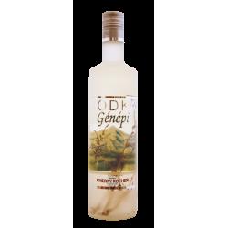 Vodka Génépi  70cl - 40°