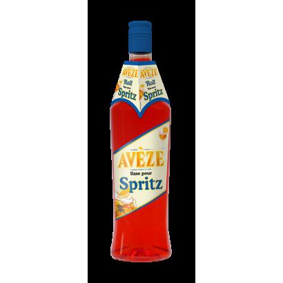 Avèze Roll - Base pour Spritz