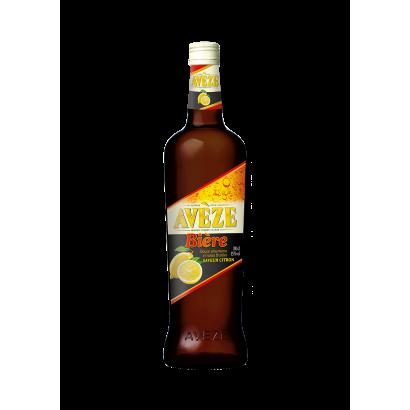 Avèze Bière Citron