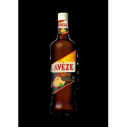 Avèze Bière Orange