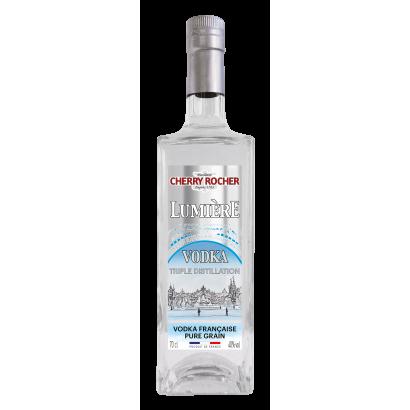 Vodka Lumière