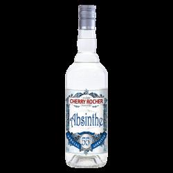 Absinthe Blanche 55°