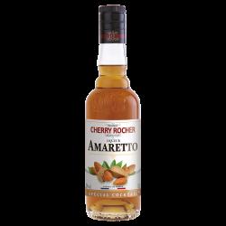 Amaretto 35cl