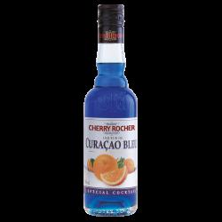 Curaçao bleu 35cl