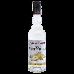 Poire William 35cl