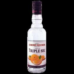 Triple Sec 35cl