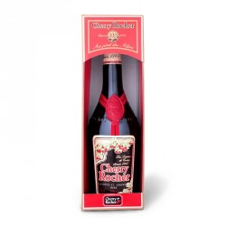 Cherry Rocher 70cl - 24°